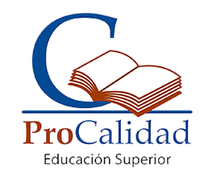 Procalidad